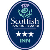 3 Star Inn Logo2