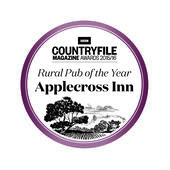 ApplecrossInn